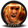 Risen-new-2 icon