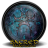 Sacred-Addon-new-11 icon