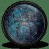 Sacred-Addon-new-4 icon