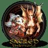 Sacred-Addon-new-5 icon