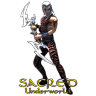 Sacred-Addon-new-8 icon