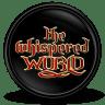 The-Wispered-World-5 icon