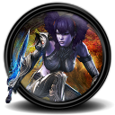 Aion 12 icon