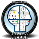 Dr Kawashimas Gehirn Jogging 1 icon