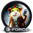G-Force-The-Movie-Game-2 icon