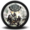 Hidden-Dangerous-2-2 icon