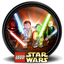 LEGO-Star-Wars-3 icon