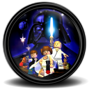 LEGO-Star-Wars-II-4 icon