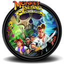 Monkey Island SE 4 icon