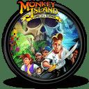 Monkey Island SE 4 icon