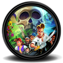 Monkey Island SE 5 icon