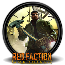Red-Faction-Guerrilla-2 icon
