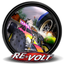 Revolt 3 icon