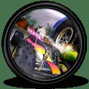 Revolt 4 icon