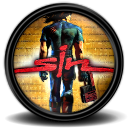 Sin-2 icon