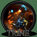 Trine 7 icon