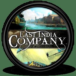 East India Company 2 icon