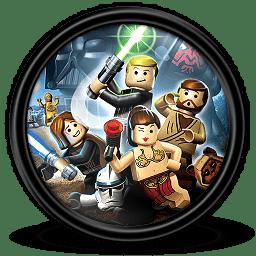 LEGO Star Wars 5 icon