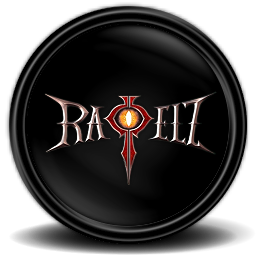 Rappelz 6 icon