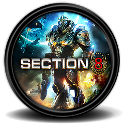 Section 8 11 icon