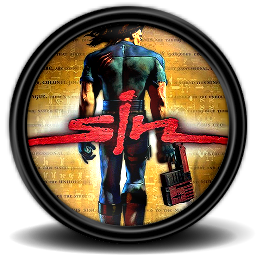 Sin 2 icon