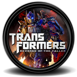 How to download transformers revenge of the fallen for pc free.