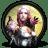 Aion-10 icon