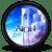 Aion-2 icon