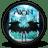 Aion-4 icon