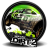 Colin-McRae-DiRT-2-2 icon