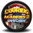Cooking-Academy-2-1 icon