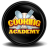 Cooking-Academy-3 icon