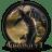 Divinity-II-Ego-Draconis-6 icon
