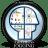 Dr-Kawashimas-Gehirn-Jogging-1 icon
