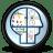 Dr-Kawashimas-Gehirn-Jogging-2 icon