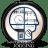 Dr-Kawashimas-mehr-Gehirn-Jogging-2 icon