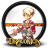 Dragonica-2 icon