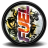 Fuel-3 icon