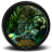 Heroes of Newerth 4 icon