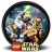 LEGO-Star-Wars-4 icon