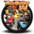 Micro-Machines-V4-2 icon