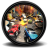 Micro Machines V4 3 icon