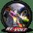Revolt-3 icon