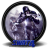 SWAT-4-8 icon