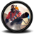 Team Fortress 2 new 14 icon