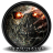 Terminator Salvation 5 icon