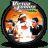 Virtua-Tennis-2009-3 icon