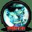 Wolfenstein-4 icon