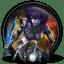 Aion-11 icon