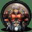 Aion-9 icon